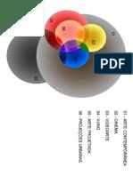 Diagrama_ArteProjetada