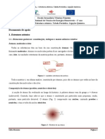 modulo Q1 (1)