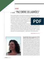 Biondi _ Entrevista310-1