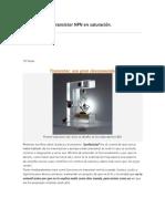 Polarización de transistor NPN en.docx