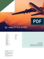 Guideline Airhelp