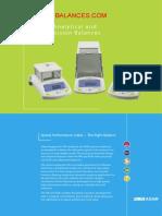 Brochure Balanza PGW 4502i.pdf