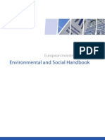 Environmental and Social Practices Handbook en (4)
