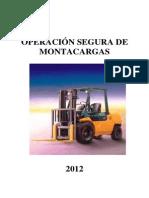 operacion segura de montacargas.pdf