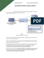 Tutorial Aplicaciones APEX Por VictorSV