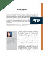 BIOETICA  e genero.pdf