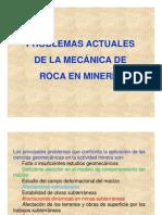 0002 2012 Problematica de Mecanica de Rocas en La Mineria