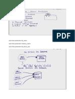 1_Architecture_o.doc