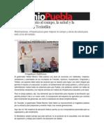 16-05-2013 Sexenio Puebla - Fortalecimiento al campo, la salud y la educación en Teziutlán.pdf