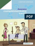 CA_CG_Assurance_Complémentaire_Santé