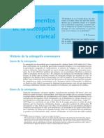 osteopatia craneal.pdf