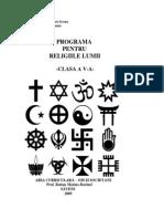 cdsistorie_religiilelumii