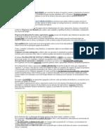 PLAN AGREGADO DE OPERACIONES.docx