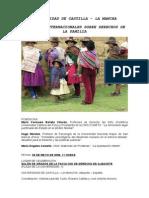 Jornadas Internacionales Sobre Derechos de La Familia[1]