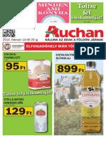akciosujsag.hu - Auchan, 2014.02.14-02.20