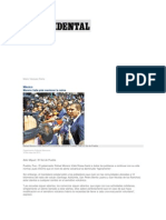 16-05-2013 El Occidental - Moreno Valle pide mantener la calma.pdf