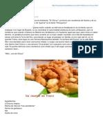 lasrecetasdetriana.com-Una_de_Choco.pdf