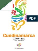 Guia Cundinamarca Web