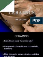 ceramics-130430211844-phpapp02