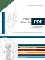 Infraestructura-del-Datacenter-de-la-UBA.pdf