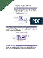 1392324406 os) ceiling model dt 300 wattstopper switch relay wattstopper dt 300 wiring diagram at readyjetset.co
