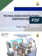 TEM_Sesión_I_TIC