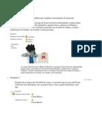 Evaluacion Final Salud Ocupacional