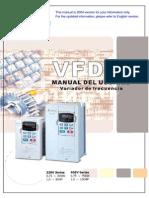 VFD-B_manual_sp