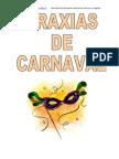 Praxias Carnaval