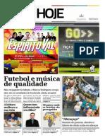 Jornal Atos Hoje 6