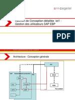 CDSRM007_P2P_LOT5_gestion des utilisateurs .ppt
