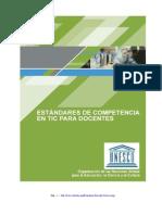 UNESCO Estandares TIC Docentes 08 (1)