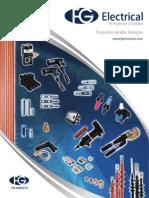 Copas y terminales FGEL_File_3.pdf
