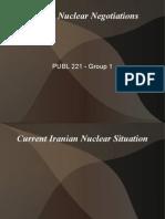 PUBL 221 Presentation