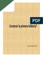 Construir la primera infància....pdf