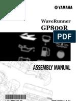 GP800R_F0W-28107-1A-11