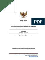 Pembangunan FPT Perahu