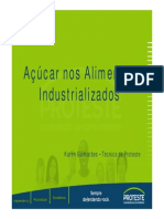 Acucar_industrializados