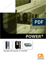 powerplus_1