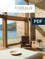 Catalogue Modulo 2013