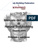 61240476-Manuale-d-Istruttore-di-Natural-Body-Building-2°-parte