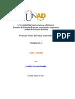 protocolo_logica-matematica-2012