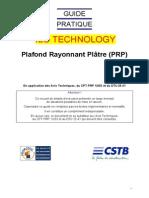aaGuide-Pratique-Plafond-Rayonnant-Platre.pdf