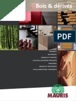 Catalogue_mauris.pdf