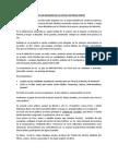 Cronica de Busqueda de La Justicia en Peru( 2 Parte)