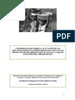 CopiadeTemasparaundebateGdM Asturias