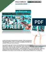STREET TV PLANES 2014 PDF.pdf