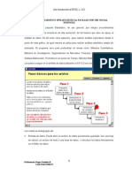 Una Introduccion Al SPSS v11 (1)