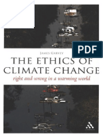 CLIMA_ Ethics of CCh