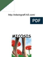 2952033-MICOSIS
